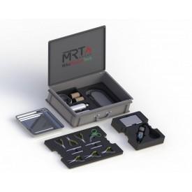 Zestaw do mikrotechniki MikoRescueTech