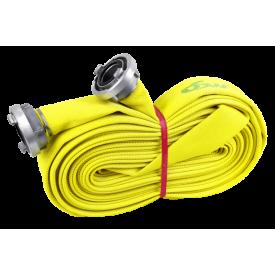 Wąż tłoczny 52/20 OSW Eschbach SIGNAL (wkł. gumowa) -  Węże W52