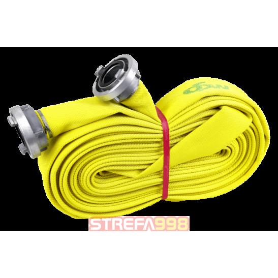 Wąż tłoczny 75/20 OSW Eschbach SIGNAL(wkł.gumowa) -  Węże W75