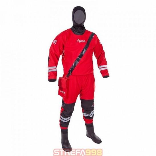 Skafander Aquatic -  Ubrania wypornościowe, skafandry, kaski