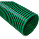 Wąż ssawny Spiral-Flex (cena za 1 mb)