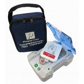 PRESTAN Defibrylator szkoleniowy AED