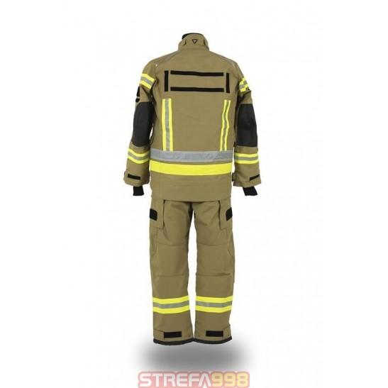 Ubranie BALLYCLARE XENON PL (2 częściowe)