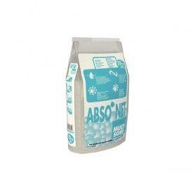 Multisorb 20kg -  Sorbenty, ADR