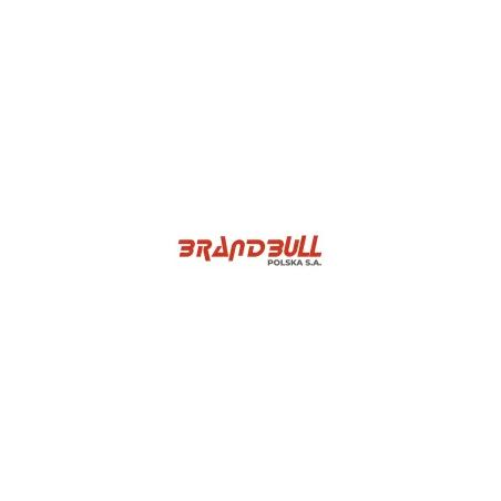Manufacturer - KZPT Kalisz